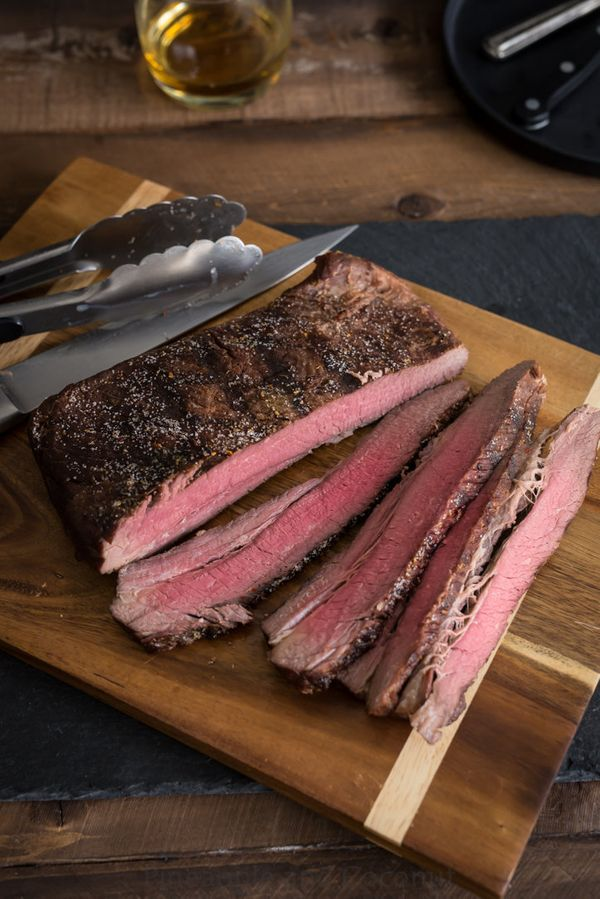 11 Brisket Recipes Guaranteed To Impress Any Dinner Guest | HuffPost
