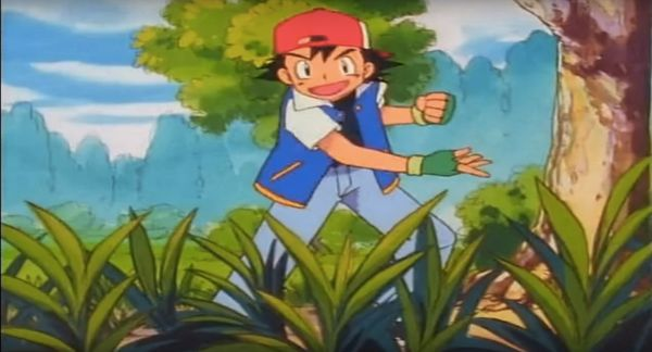 """Starting at 1 p.m. Eastern today (Saturday), <a href=""""http://www.twitch.tv/pokemon"""" target=""""_blank"""">this stream</a> will feat"""