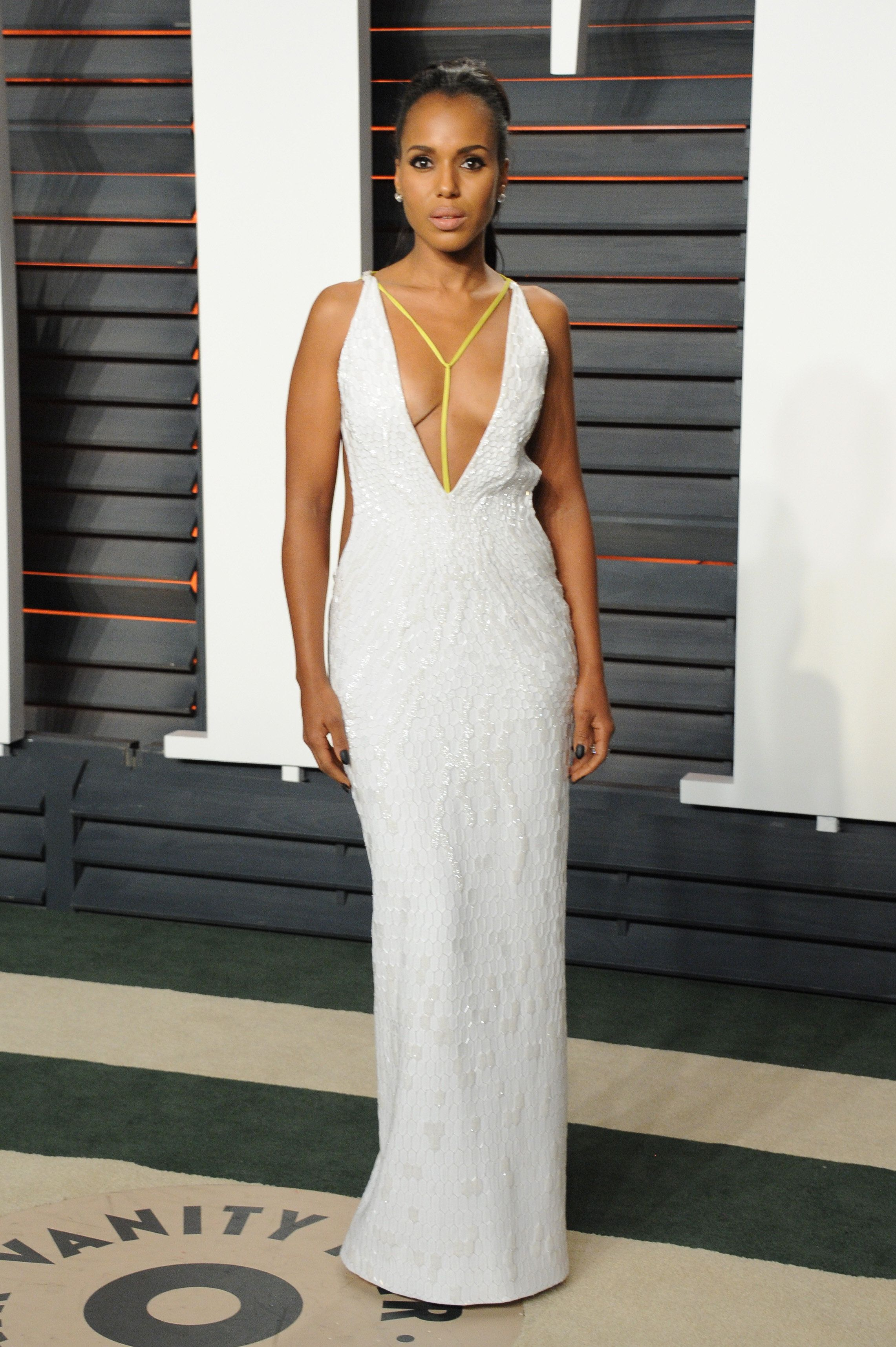 Huffington post oscar pictures dresses