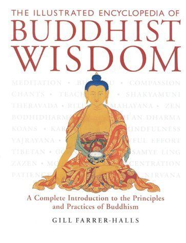 Best books on zen buddhism