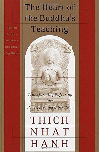 The Holy Book Of Buddhism Is Called