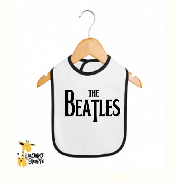45 Awesome Beatles Themed Baby Products Huffpost