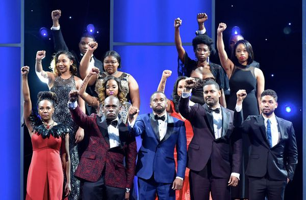 """The <a href=""""https://www.huffpost.com/entry/this-years-naacp-image-awards-is-what-diversity-is-supposed-to-look-like_n_56b601"""