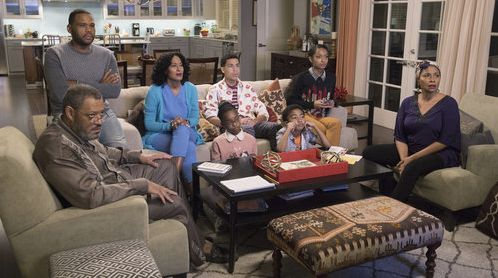 "The most powerful episode of ABC&rsquo;s &ldquo;Black-ish&rdquo; aired on Feb. 24, and <a href=""https://www.huffpost.com/entr"