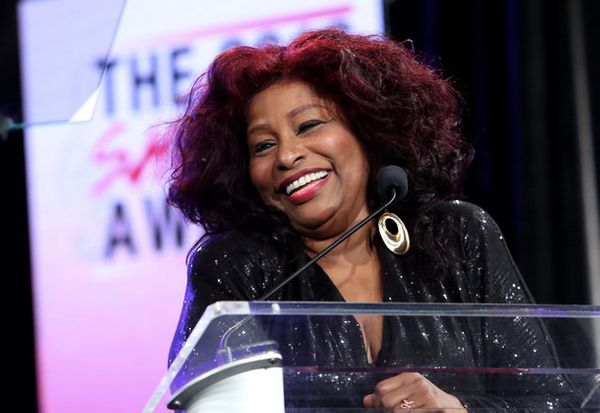 "Chaka Khan is officially back and she&rsquo;s<a href=""https://www.huffpost.com/entry/chaka-khan-is-spreading-positive-self-es"