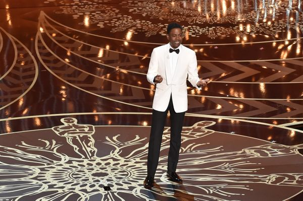 "Chris Rock <a href=""https://www.huffpost.com/entry/chris-rock-black-people-movies-oscars_n_56d3b58ce4b03260bf7749b6?ir=Black+"