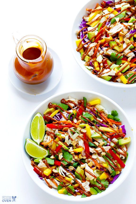 13 healthy chicken recipes that ll make dinner a breeze huffpost