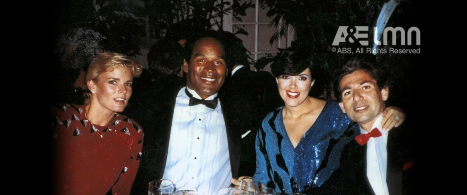 Kris Jenner Opens Up About The O.J. Simpson Trial On 'The ...