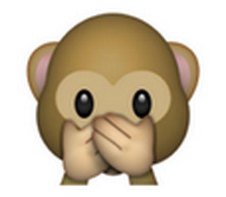 The Raised Fist Emoji Is Social Media's Resistance Symbol