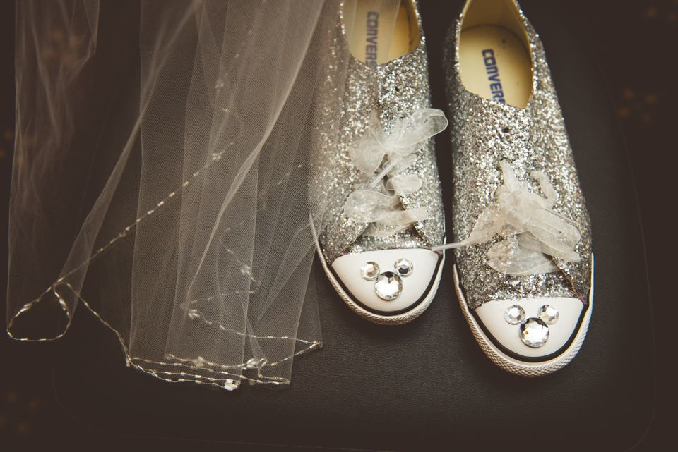 Comfy Wedding Shoes | 26 Comfy Wedding Shoes For Brides Who Just Can T Deal With Heels