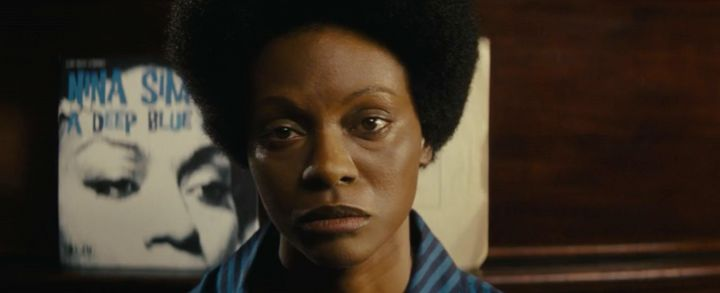 The 'Nina' Trailer Is What Happens When White People Tell Black Stories