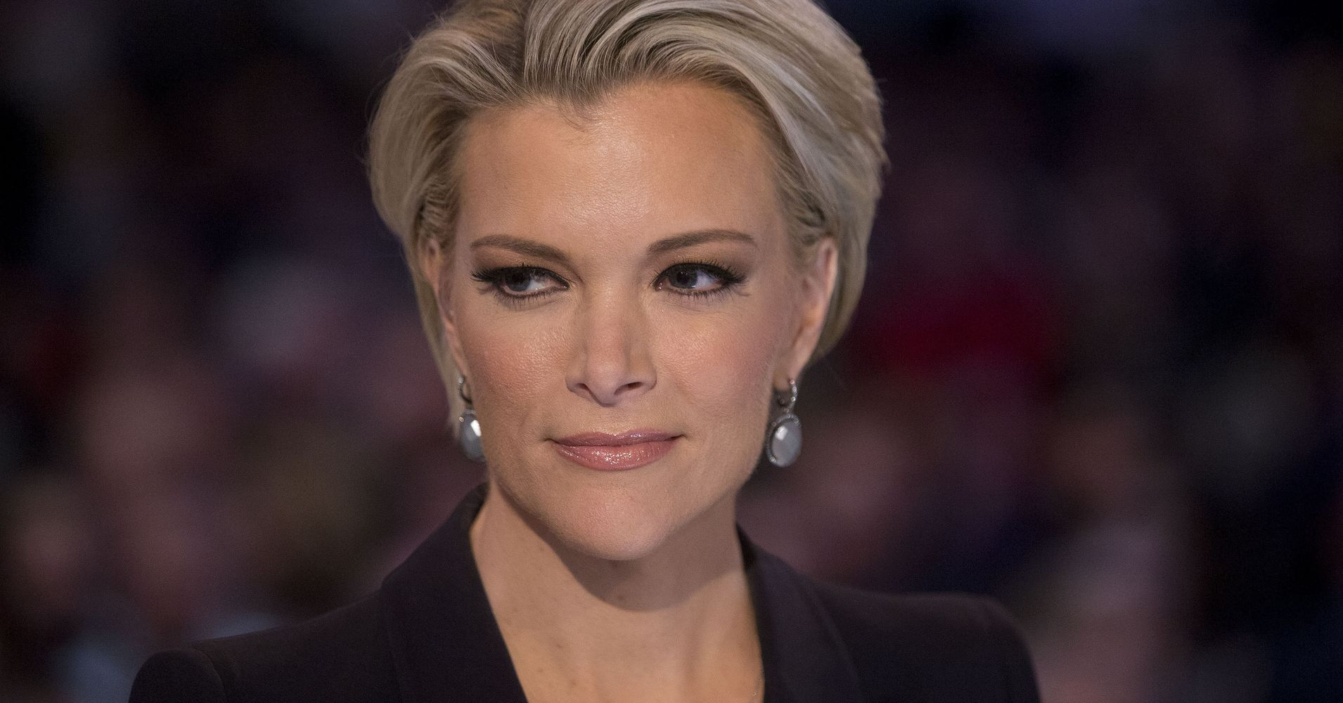 Megyn Kelly, Donald Trump Set For A Rematch