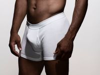 3ed065cf3331 This Is The Type Of Underwear Most Men Really Wear | HuffPost Life