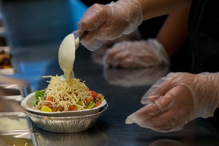 "Chipotle's food safety issues have been ""eye-opening"" for the industry, according to one expert."