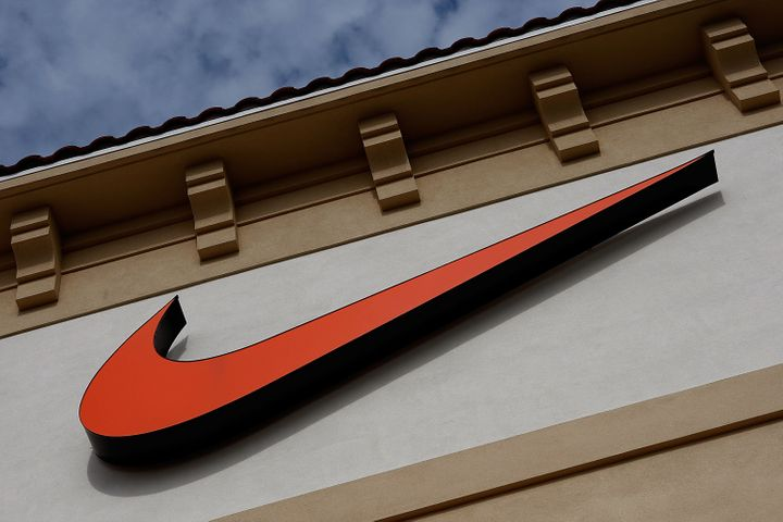 Nike is taking heat for working conditions at a factory in Vietnam.