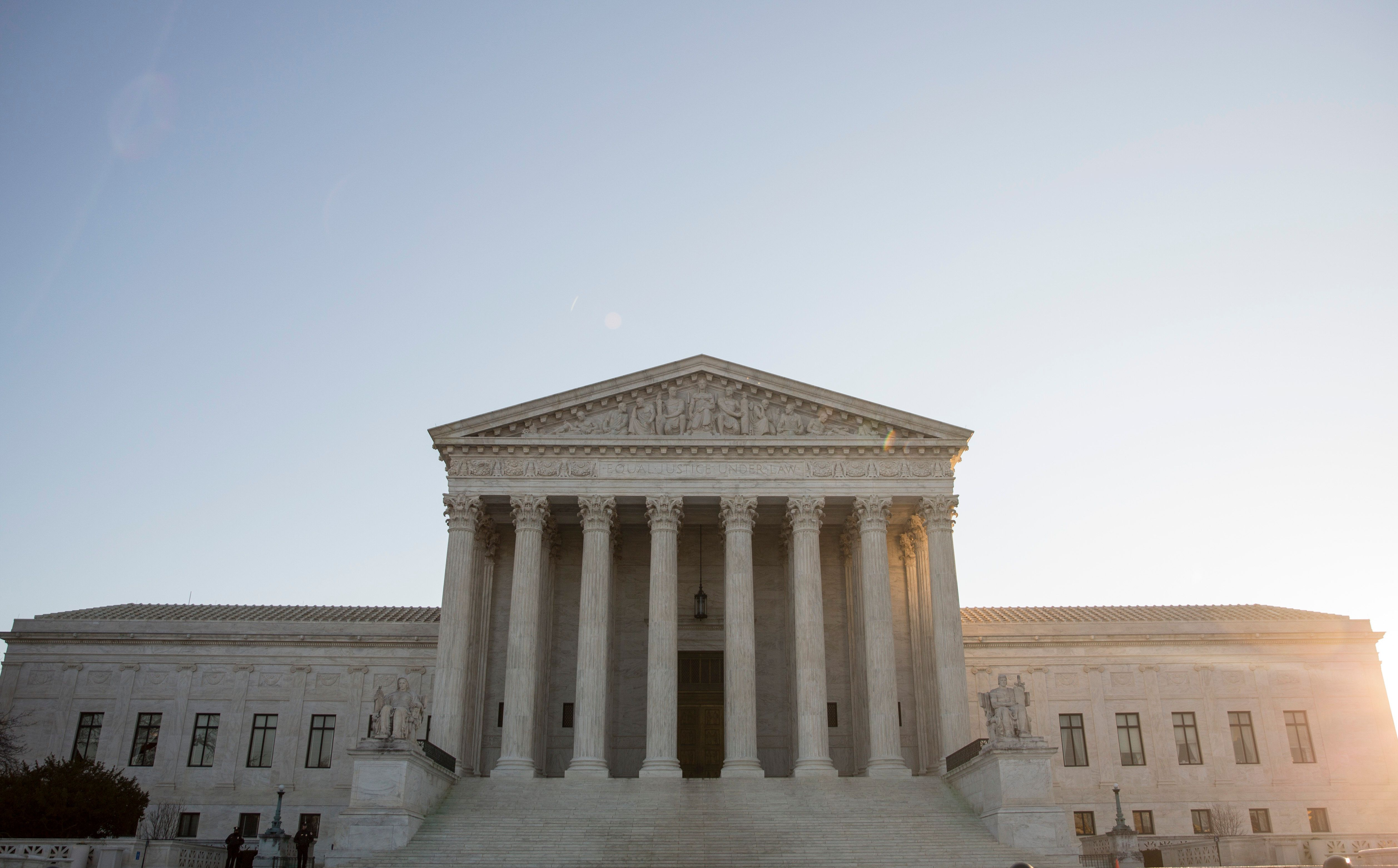 supreme court denies bid to block epa rule over mercury pollution