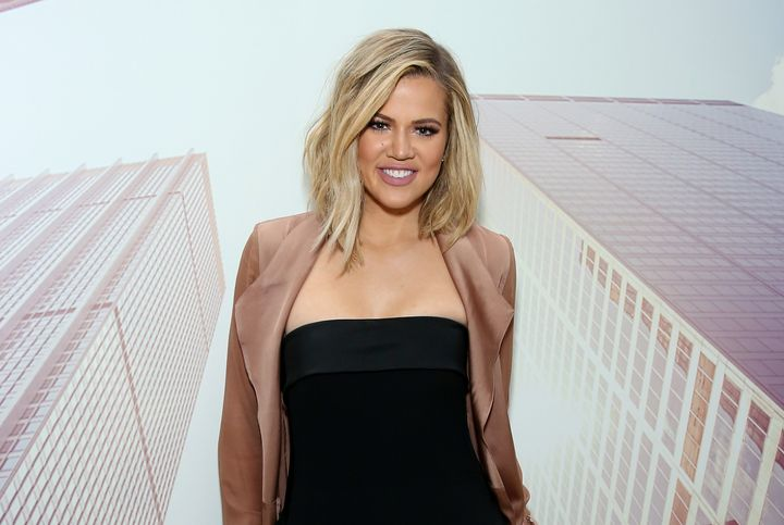 """Don't Feed the Trolls: The Khloe Kardashian Story"""