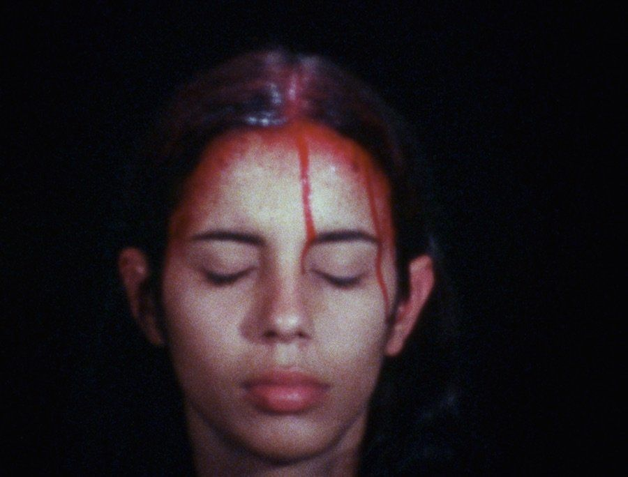 The Life Of Forgotten Feminist Artist Ana Mendieta, As Told By Her