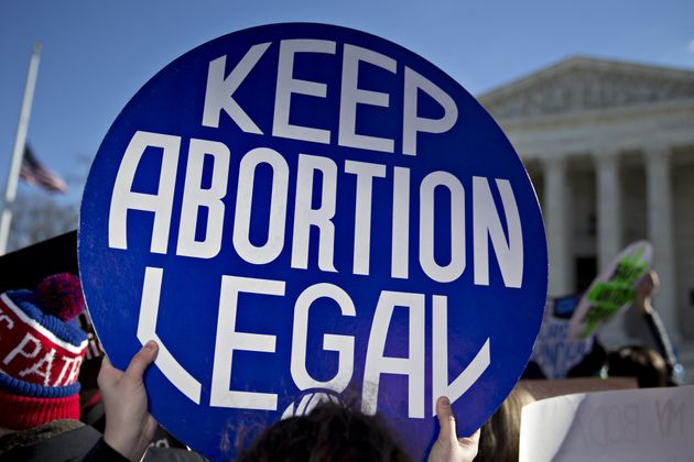 SCOTUS steps in to keep La. abortion clinic open
