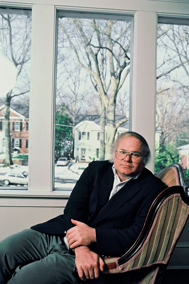 life and works of pat conroy Pat conroy is an american author most known for his works the prince of tides and the great santini much of his literary work is inspired by his extremely challenging upbringing and family life .
