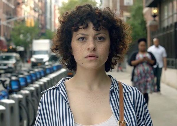 Starring&nbsp;Alia Shawkat, John Early, John Reynolds and Meredith Hagner<br><br><strong>What to expect:&nbsp;</strong>Alia S