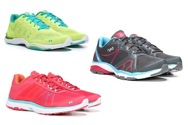 Finnish Shoe Brands