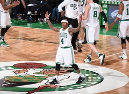 Isaiah Thomas On His Unlikely Path To NBA Stardom