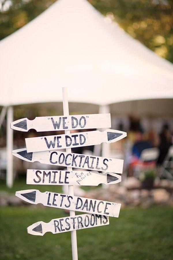 Backyard Wedding Ideas backyard wedding pictures and ideas 19 Charming Backyard Wedding Ideas For Low Key Couples