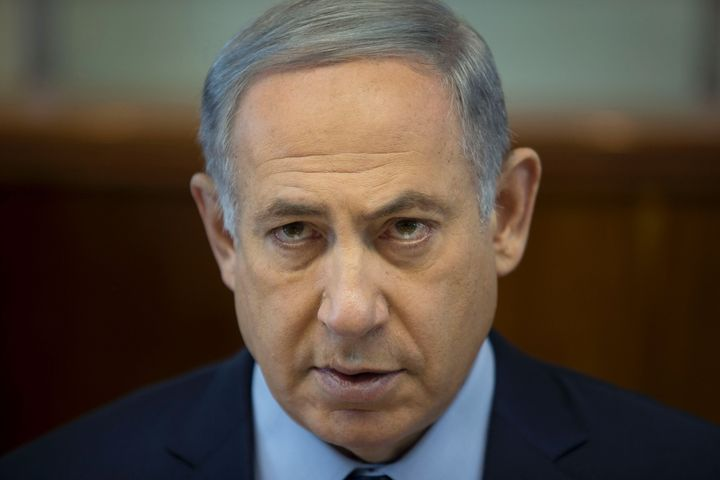 The relationship between Israeli Prime Minister Benjamin Netanyahu and U.S. President Barack Obama remains strained.