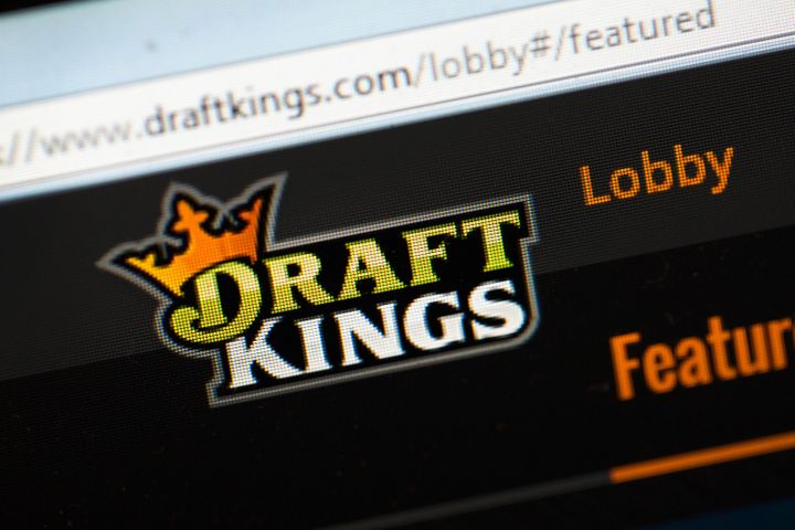 While Virginia is the first state to regulate DraftKings and FanDuel, it is a relatively small market for daily fan