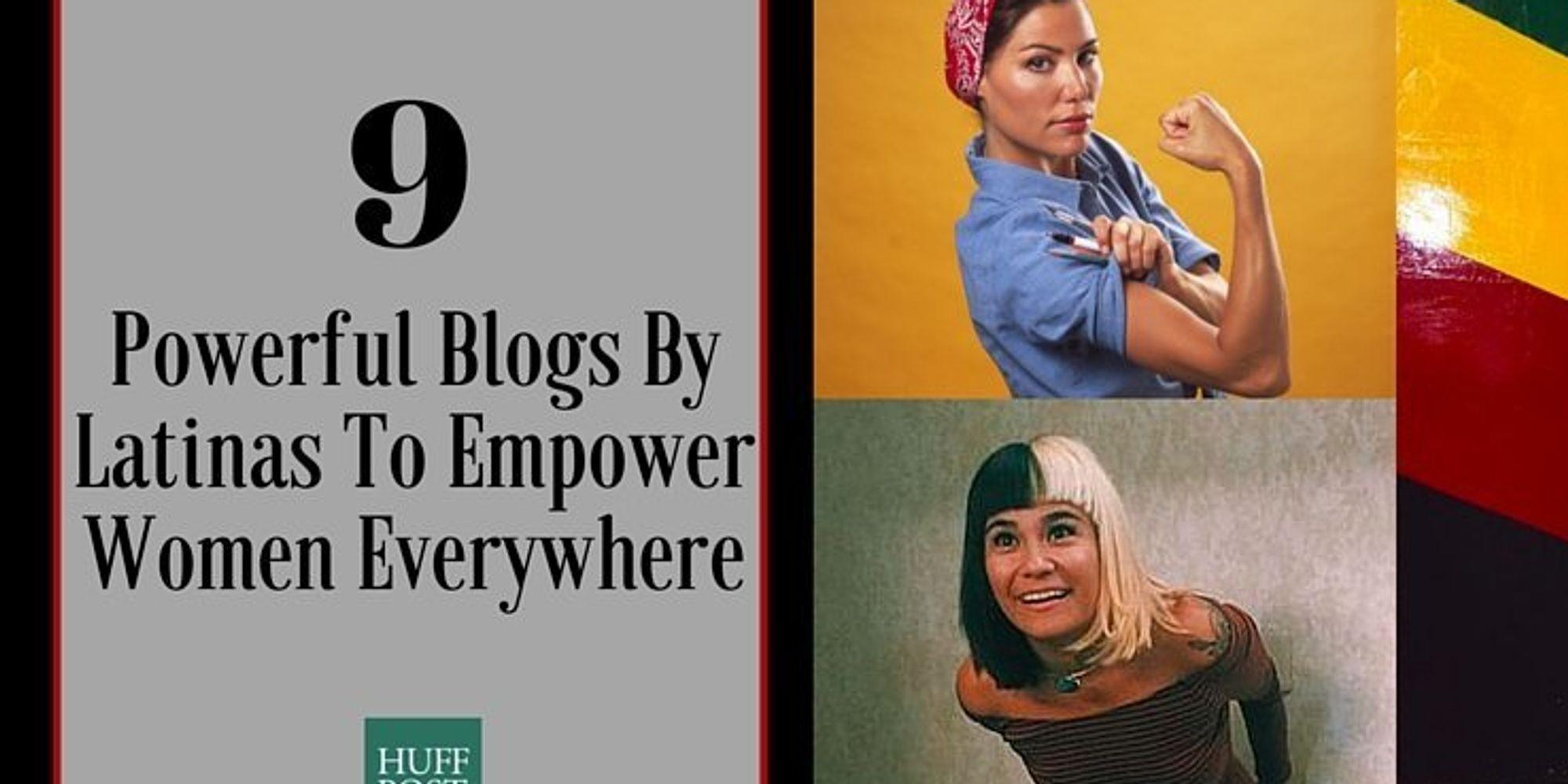 Women empowerment essays paper knife