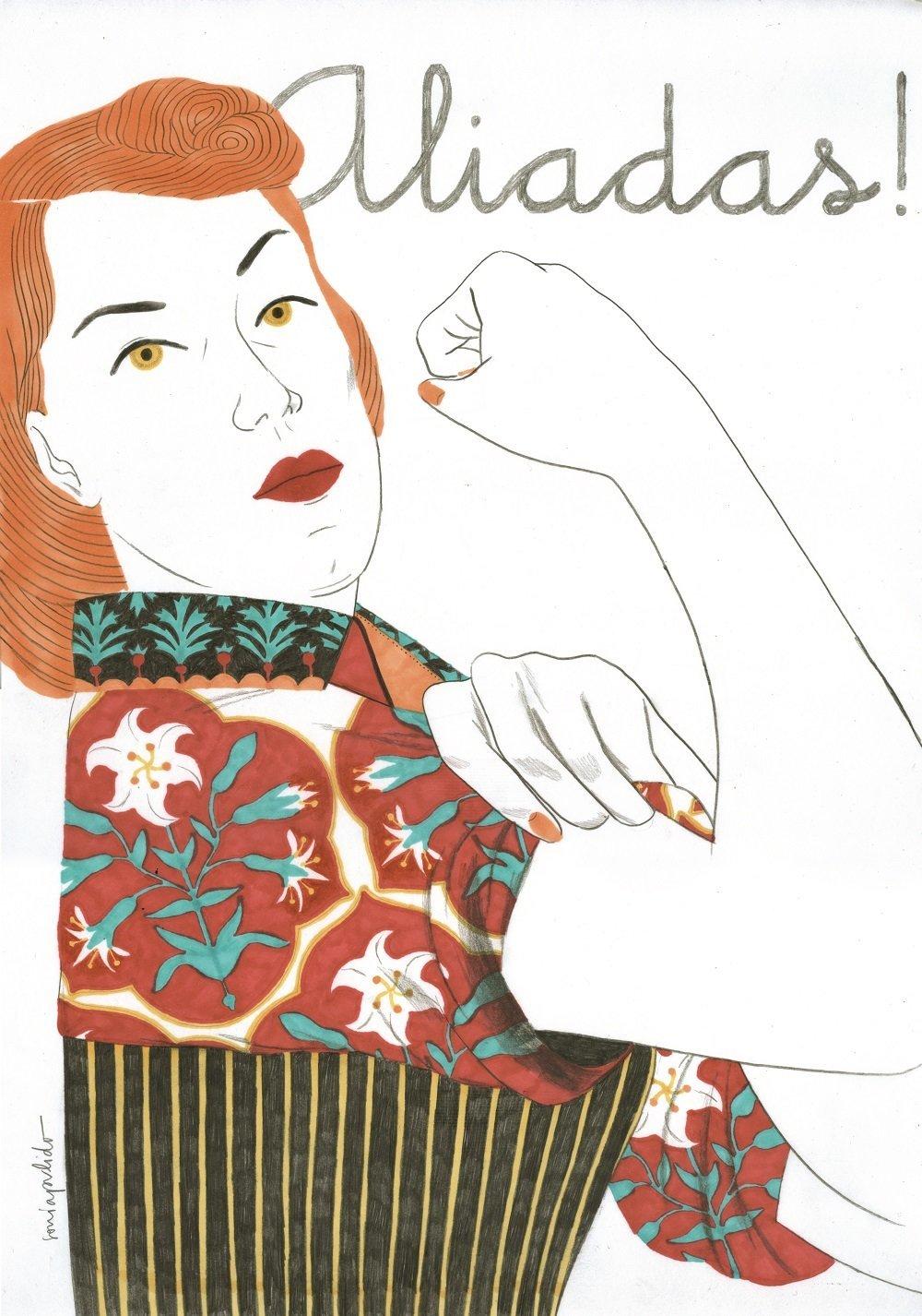 "<a href=""http://soniapulido.blogspot.com.es/"" target=""_blank"">Sonia Pulido</a>"