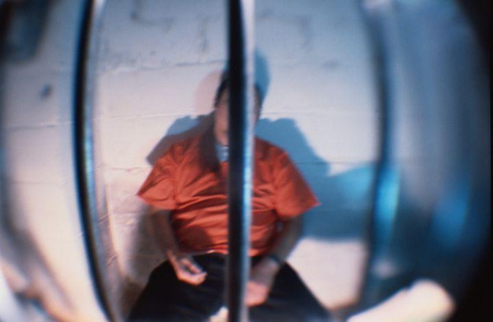 The Orange County Sheriff's Department denies it operates a jailhouse informant program.
