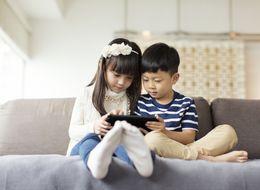 8 Super Smart Tips For Parents From ASKfm's Online Safety Guru