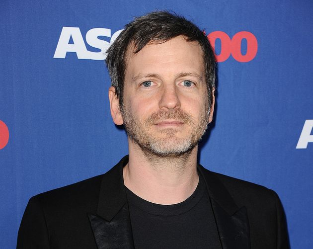 Producer Dr. Luke at the31st annual ASCAP Pop Music Awards at The Ray Dolby Ballroom at Hollywood...