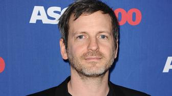 HOLLYWOOD, CA - APRIL 23:  Producer Dr. Luke attends the 31st annual ASCAP Pop Music Awards at The Ray Dolby Ballroom at Hollywood & Highland Center on April 23, 2014 in Hollywood, California.  (Photo by Jason LaVeris/FilmMagic)