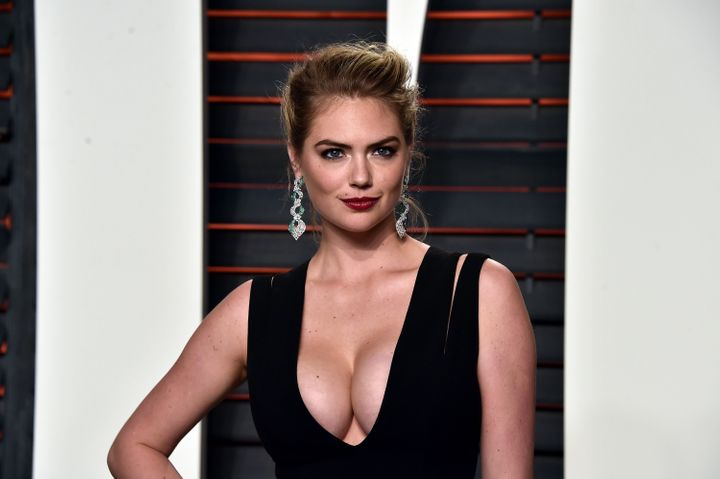 upton single women Kate upton has often admitted to being a pretty competitive person, so it makes sense that she's dating a professional athlete in justin verlander of the detroit tigers but when it comes to competition within the relationship, who comes out on top kate revealed that it's justin, not herself .