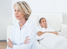 The 5 Big Reasons Why Couples Divorce After Decades Of Marriage
