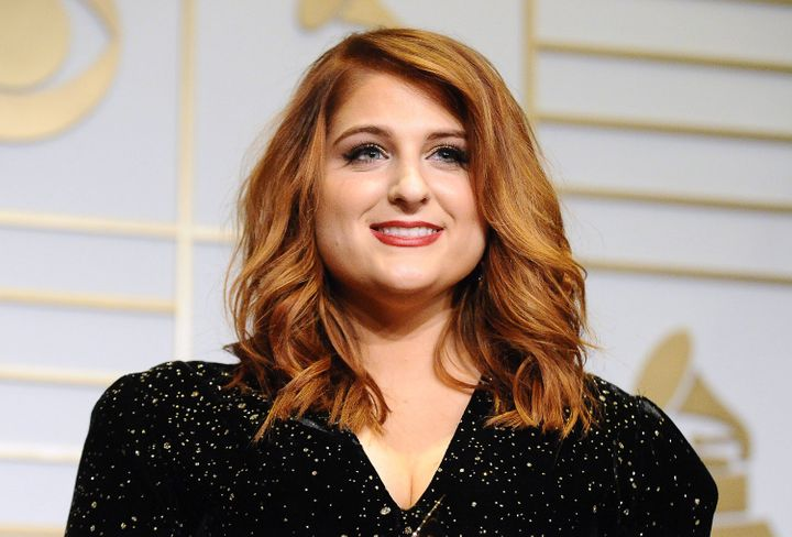 23 Celebrities You Didn't Know Were 23 Or Younger | HuffPost