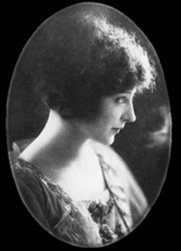 11 Women Throughout History Who Wrote About