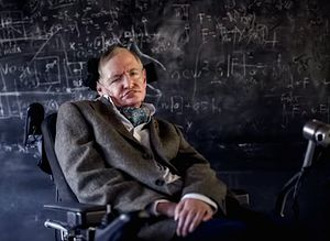 stephen hawking short history of time