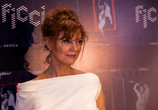 """When all you know is pain <a href=""http://endometriosis.org/news/congress-highlights/susan-sarandon-speaks-up-about-en"