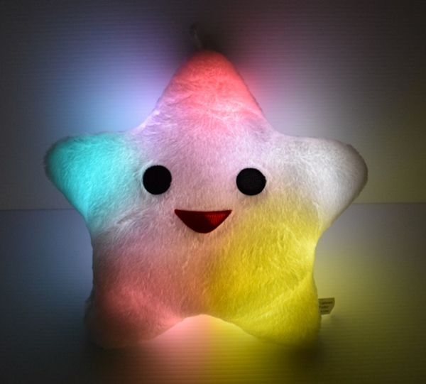 "<a href=""https://eternityledglow.com/product/led-light-up-star-pillow/"" target=""_blank"">LED Light Up Star Pillow, $19.99</a>"