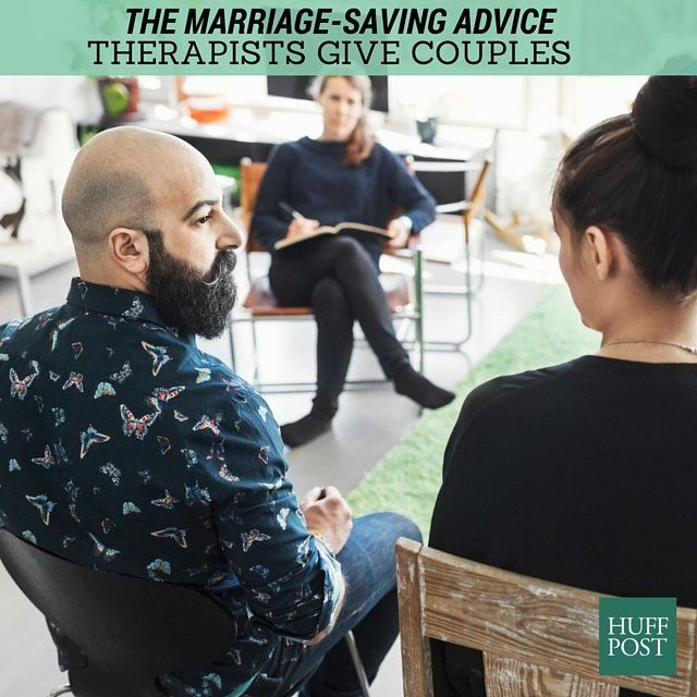 Senior divorce advice