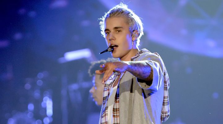 Justin Bieber or Justin Trudeau: Who is the best Canadian named Justin?