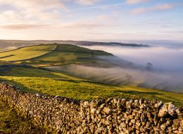 16 Beautiful Pictures Of West Yorkshire That Are Just Simply Stunning