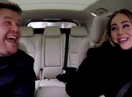 The 10 Best 'Carpool Karaoke' Guests (So Far)