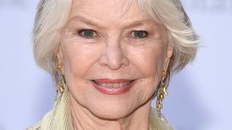 NEW YORK, NY - SEPTEMBER 21:  Actress Ellen Burstyn attends the Metropolitan Opera 2015-2016 Season Opening Night's production of 'Otello'at The Metropolitan Opera House on September 21, 2015 in New York City.  (Photo by Gary Gershoff/WireImage)