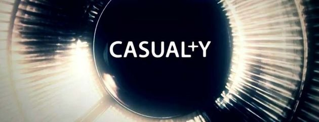 'Casualty' Turns 30: Daisy Ridley, Orlando Bloom And 12 More Huge Actors Who Guest