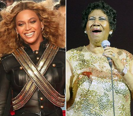 In honor of Women's History Month, we're highlighting 25 of our favoritesongs that help to empower women.